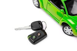 car-security-systems