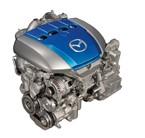 Mazda_dvigatel