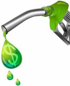 Th-Fuel-Consumption