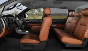Toyota-Tundra-Crewmax-interior