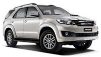 th_fortuner
