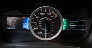 2011-ford-explorer-limited