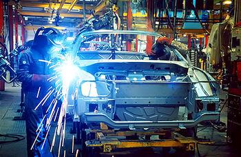 Car-Production-in-Ukrain-drops
