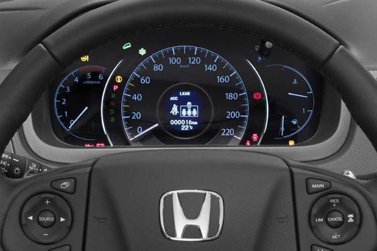Honda-CR-V-2013