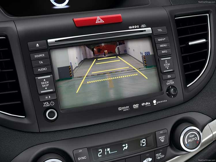 Honda-CR-V_2013
