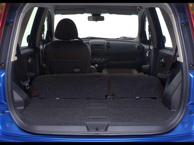 Nissan-Note_bagagnik