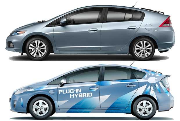 Prius-vs-Insight