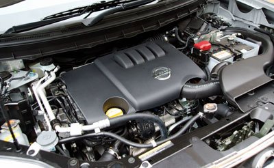 Nissan_M9R_Engine_02
