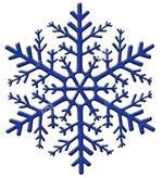 th_snowflake