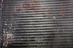 radiator-korrozia