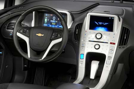 Chevrolet-Volt_panel