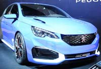 th_Peugeot-308-R-Hybrid
