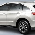 2015-Acura-RDX-AWD-main
