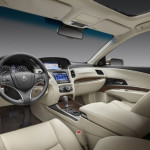 Acura-TL-2014-Car-2