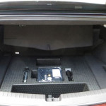 Acura-TLX_trunk