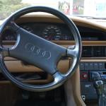 AUDI100-C4--750_3