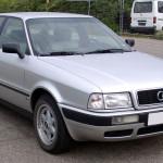 Audi_80_B4_front