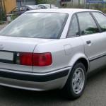 Audi_80_B4_rear
