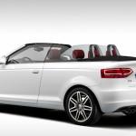 Audi_A3_8P_Cabrio