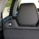 MDX-2014-Seat