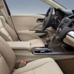 front_seat_Acura-RDX
