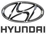 hyundai-cars-logo